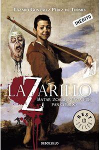 lib-lazarillo-z-penguin-random-house-9788499897585