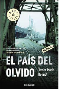 lib-el-pais-del-olvido-michel-del-palma-5-penguin-random-house-9788499898155