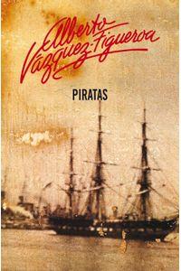 lib-piratas-piratas-1-penguin-random-house-9788499898445