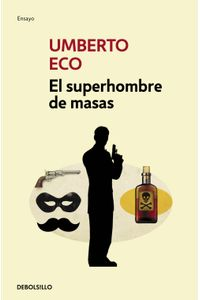 lib-el-superhombre-de-masas-penguin-random-house-9788499899213