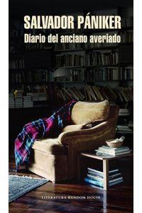 lib-diario-del-anciano-averiado-diarios-de-paniker-4-penguin-random-house-9788439731399