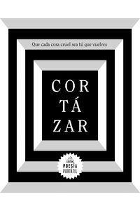 lib-que-cada-cosa-cruel-sea-tu-que-vuelves-flash-poesia-penguin-random-house-9788439734628