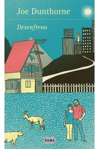 lib-desenfreno-penguin-random-house-9788483650936