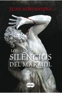 lib-los-silencios-del-marmol-penguin-random-house-9788483653128