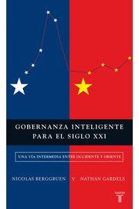 lib-gobernanza-inteligente-para-el-siglo-xxi-penguin-random-house-9788430600168