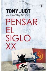 lib-pensar-el-siglo-xx-penguin-random-house-9788430601219