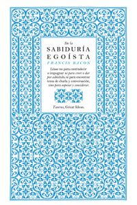 lib-de-la-sabiduria-egoista-serie-great-ideas-13-penguin-random-house-9788430601868