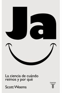 lib-ja-la-ciencia-de-cuando-reimos-y-por-que-penguin-random-house-9788430617319