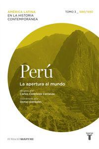 lib-peru-la-apertura-al-mundo-tomo-3-18801930-penguin-random-house-9788430617531
