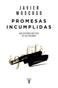 lib-promesas-incumplidas-penguin-random-house-9788430618347