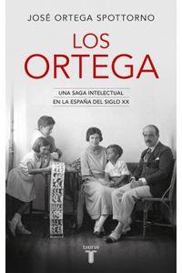 lib-los-ortega-penguin-random-house-9788430618682