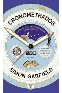 lib-cronometrados-penguin-random-house-9788430618729