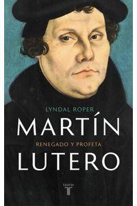 lib-martin-lutero-penguin-random-house-9788430618859