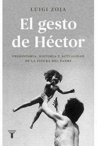 lib-el-gesto-de-hector-penguin-random-house-9788430619597
