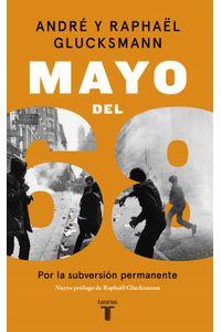 lib-mayo-del-68-penguin-random-house-9788430619726