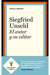 lib-el-autor-y-su-editor-penguin-random-house-9788430619979