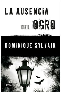 lib-la-ausencia-del-ogro-penguin-random-house-9788483655320
