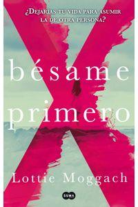 lib-besame-primero-penguin-random-house-9788483656020