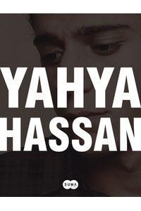 lib-yahya-hassan-penguin-random-house-9788483656679