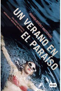 lib-un-verano-en-el-paraiso-penguin-random-house-9788483658123