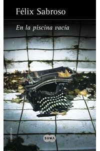 lib-en-la-piscina-vacia-penguin-random-house-9788483658437