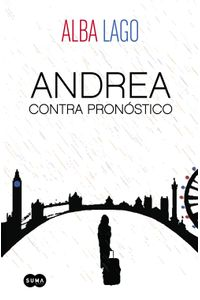 lib-andrea-contra-pronostico-penguin-random-house-9788491290032