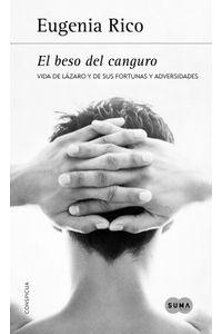 lib-el-beso-del-canguro-penguin-random-house-9788491290087