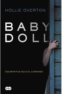 lib-baby-doll-penguin-random-house-9788491290230