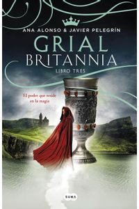 lib-grial-britannia-libro-3-penguin-random-house-9788491290643