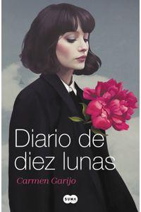 lib-diario-de-diez-lunas-penguin-random-house-9788491290964