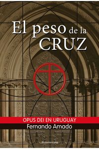 lib-el-peso-de-la-cruz-penguin-random-house-9789974701519