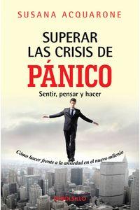 lib-superar-las-crisis-de-panico-penguin-random-house-9789974732438