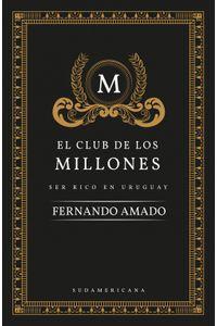lib-el-club-de-los-millones-penguin-random-house-9789974748279