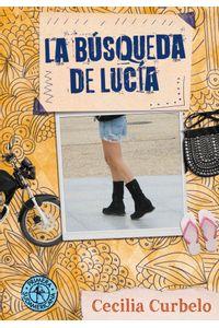 lib-la-busqueda-de-lucia-penguin-random-house-9789974748804