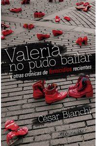 lib-valeria-no-pudo-bailar-penguin-random-house-9789974881174