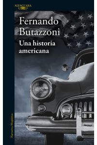lib-una-historia-americana-penguin-random-house-9789974881181