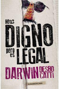 lib-no-es-digno-pero-es-legal-penguin-random-house-9789974881921