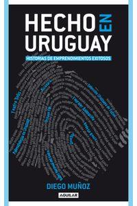 lib-hecho-en-uruguay-penguin-random-house-9789974957398