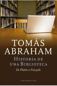 lib-historia-de-un-biblioteca-penguin-random-house-9789500733977