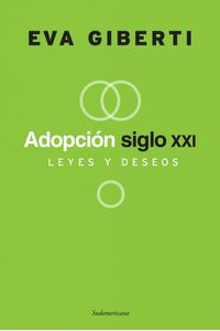 lib-adopcion-siglo-21-penguin-random-house-9789500734110