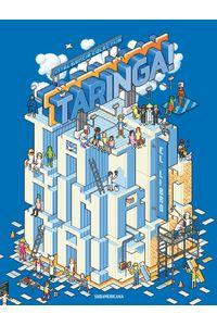 lib-taringa-penguin-random-house-9789500734318