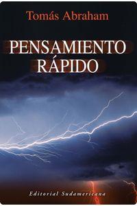 lib-pensamiento-rapido-penguin-random-house-9789500734622