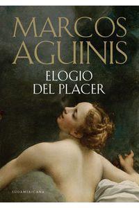 lib-elogio-del-placer-penguin-random-house-9789500734677