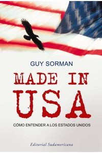 lib-made-in-usa-penguin-random-house-9789500734721