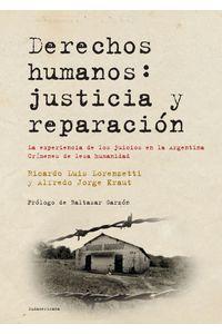 lib-derechos-humanos-justicia-y-reparacion-penguin-random-house-9789500736749