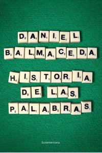 lib-historia-de-las-palabras-penguin-random-house-9789500736848