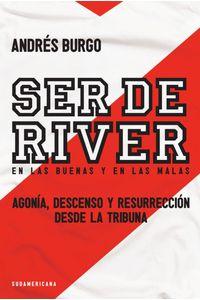 lib-ser-de-river-en-las-buenas-y-en-las-malas-penguin-random-house-9789500737258