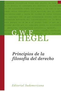 lib-principios-de-la-filosofia-del-derecho-penguin-random-house-9789500737333