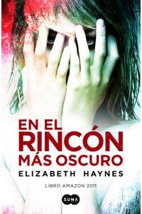 lib-en-el-rincon-mas-oscuro-penguin-random-house-9788483654200