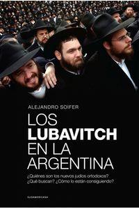 lib-los-lubavitch-en-la-argentina-penguin-random-house-9789500737678